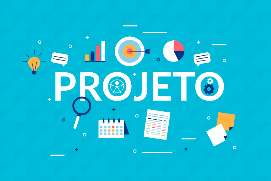 Projeto Jovem Monitor Cultural