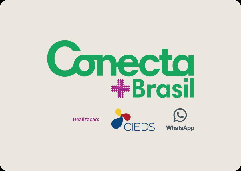 Conecta+ Brasil